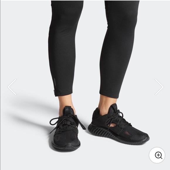 db338c92f9db adidas Shoes - ADIDAS RUN LUX CLIMA SIZE 9.5